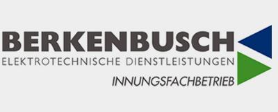 Elektriker-Fachbetrieb Berkenbusch